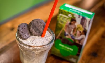 girls_scout_cookie_shakes