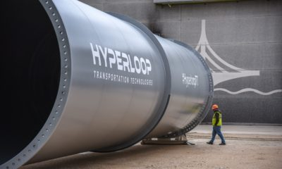 hyperloop-philly-to-pittsburgh