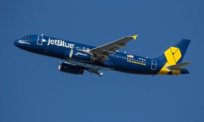 jetblue-free-flights-for-a-year