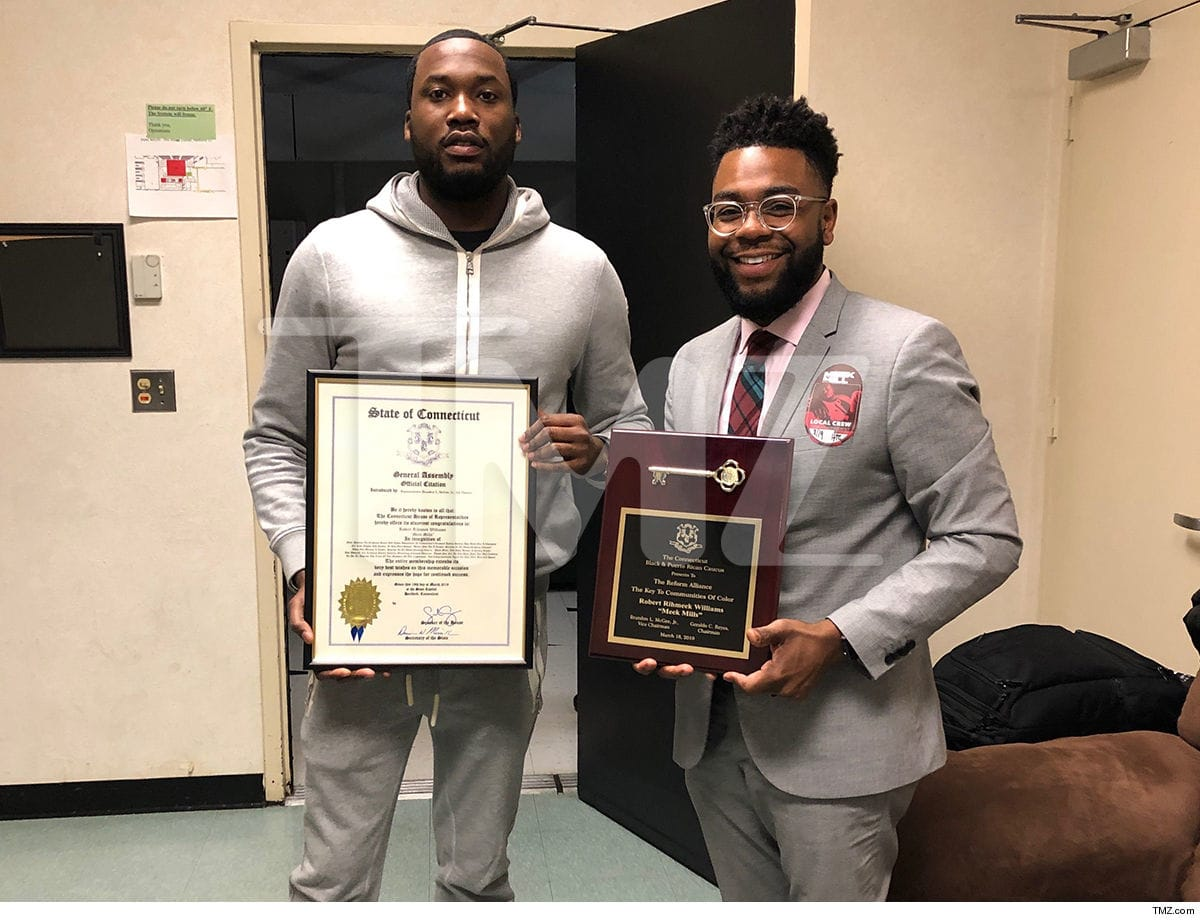 meek-mill-gets-key-to-connecticut