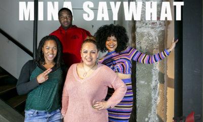 mina-saywhat-interview