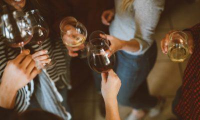 open-corks-philly-wine-week