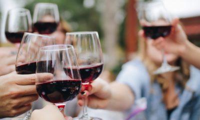 philly-wine-week
