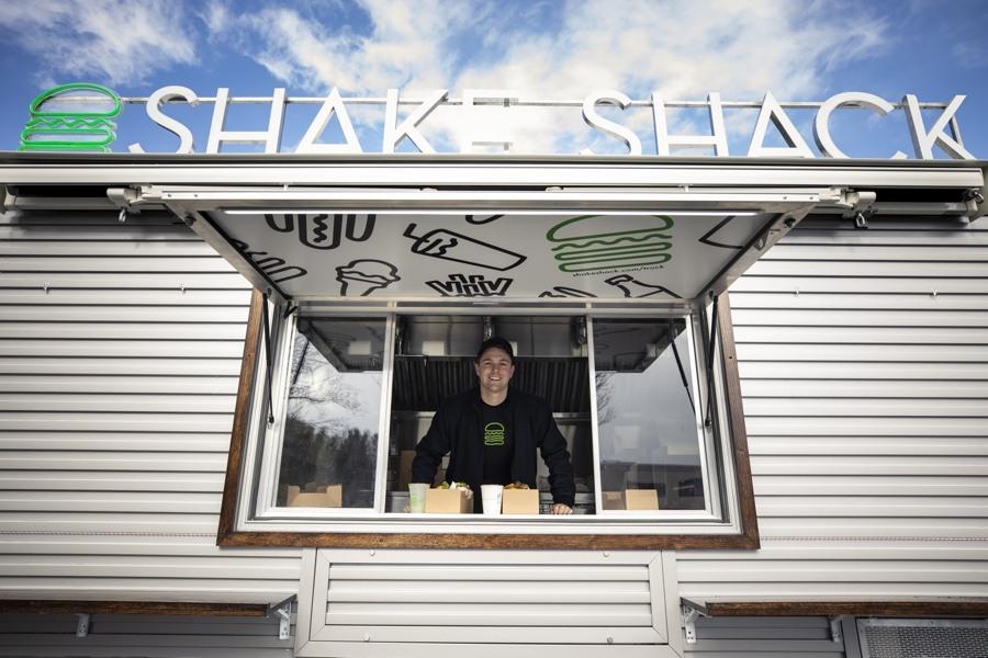 shake-shack-food-trucks