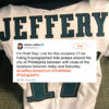 alshon jeffery autographed jersey philly