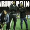 darius prince interview