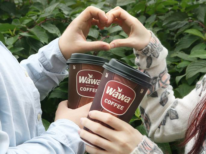 free_wawa_coffee