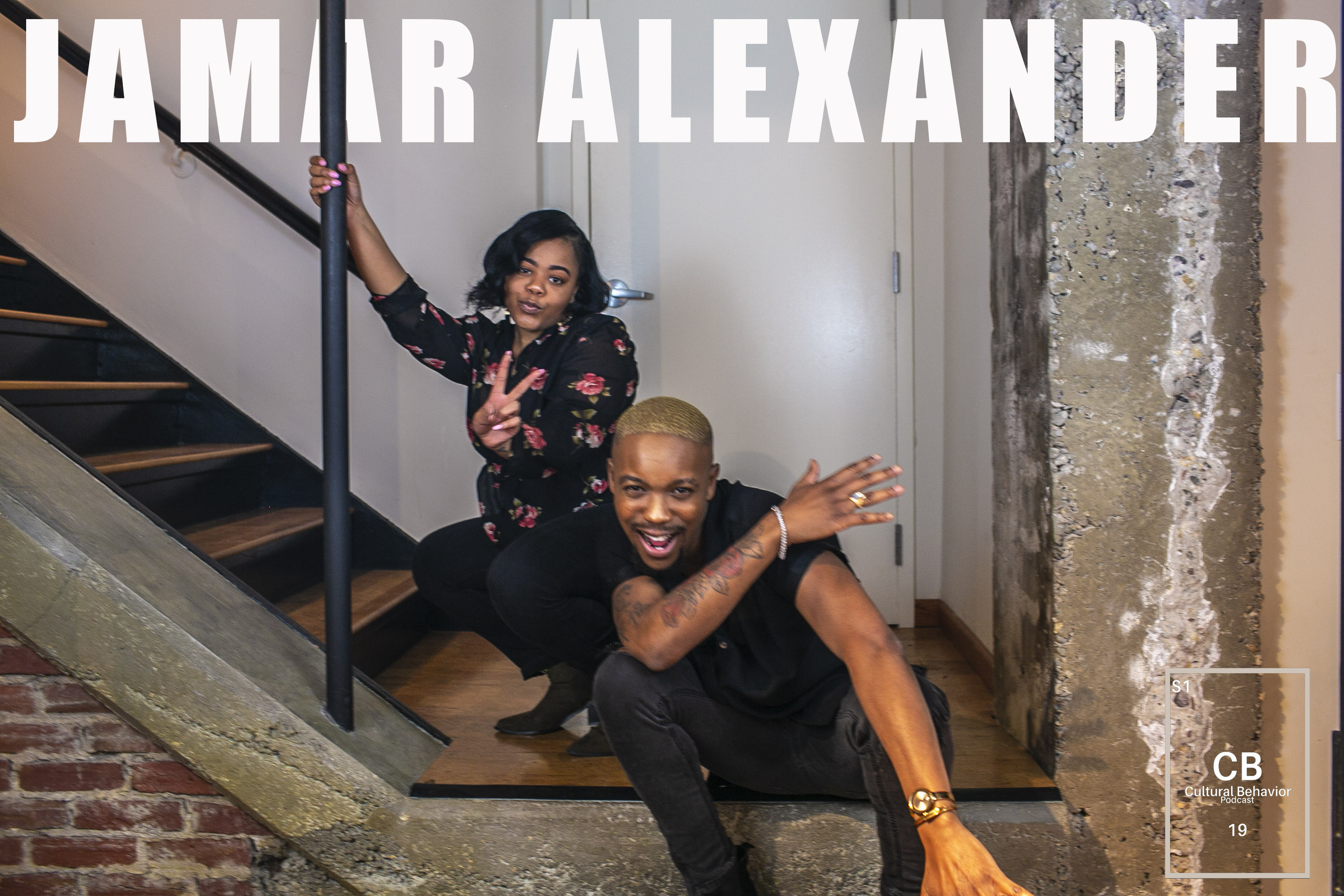 jamar_alexander_interview