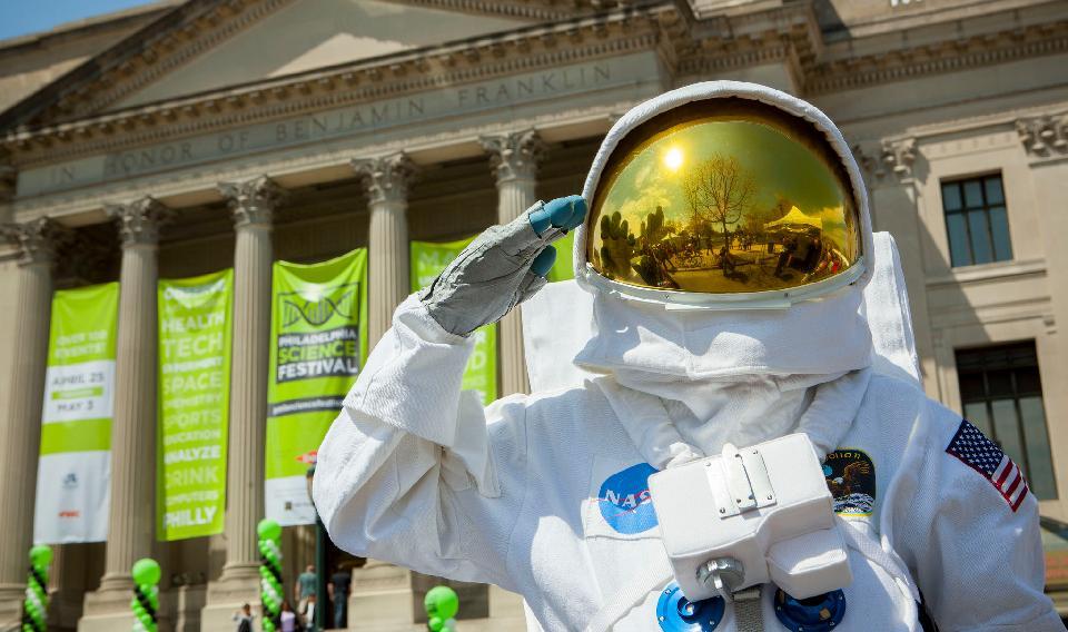 philadelphia_science_festival