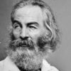 walt-whitman-lookalike