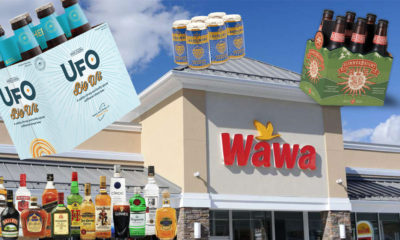 wawa-liquor-philly