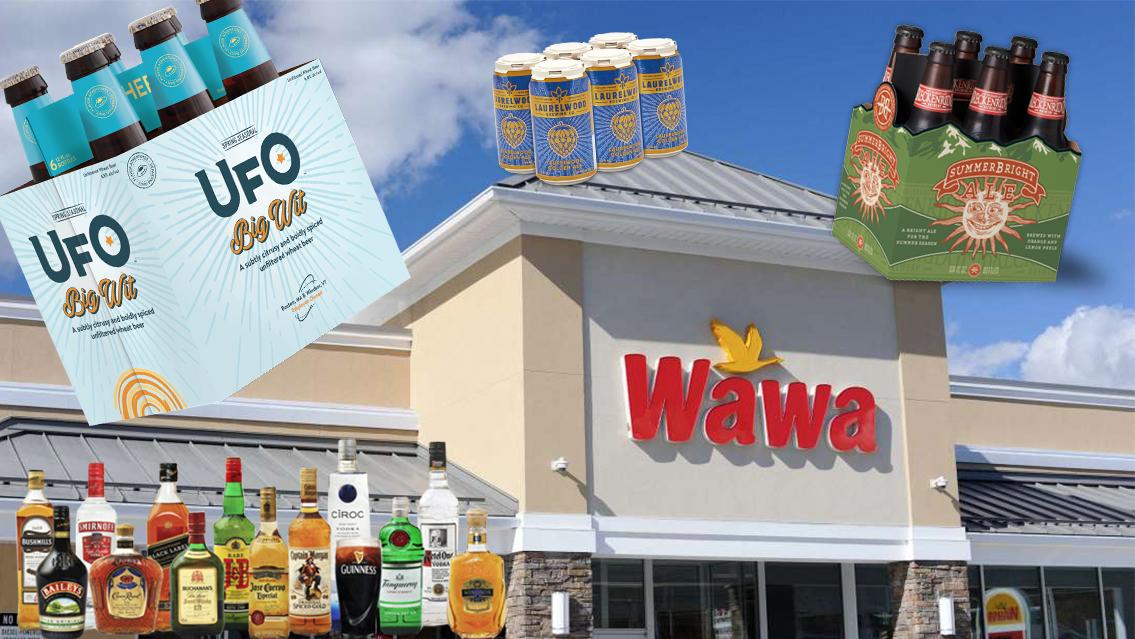 wawa-liquor-philly
