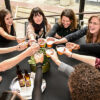 ANCIENT ALCOHOL: A TASTE OF BYGONE BOOZE TOUR AND BEER TASTING