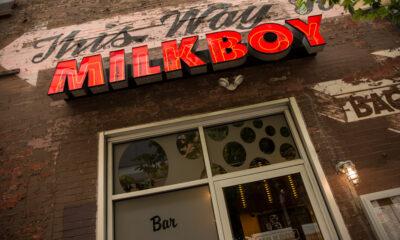 milkboy
