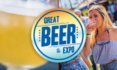 Great Beer Expo: Philly