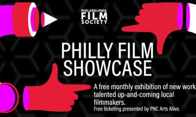 Philly-Film-Showcase-
