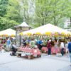 rittenhouse flower market