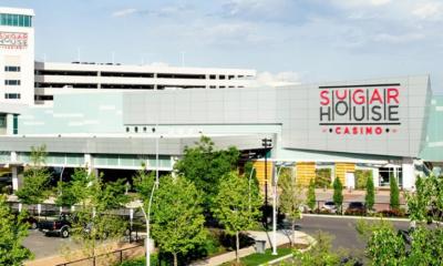 sugarhouse rebranding rivers casino