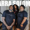 kiarra-solomon-right-click-interview