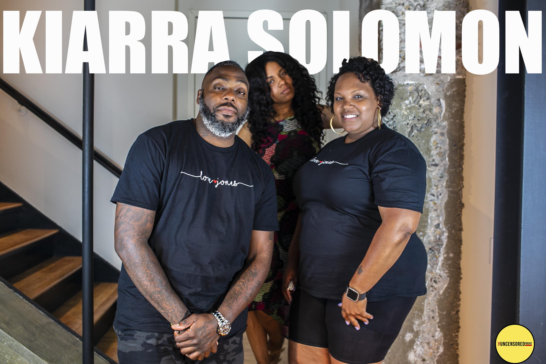 kiarra-solomon-right-click-interview