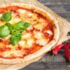 pizzadelphia