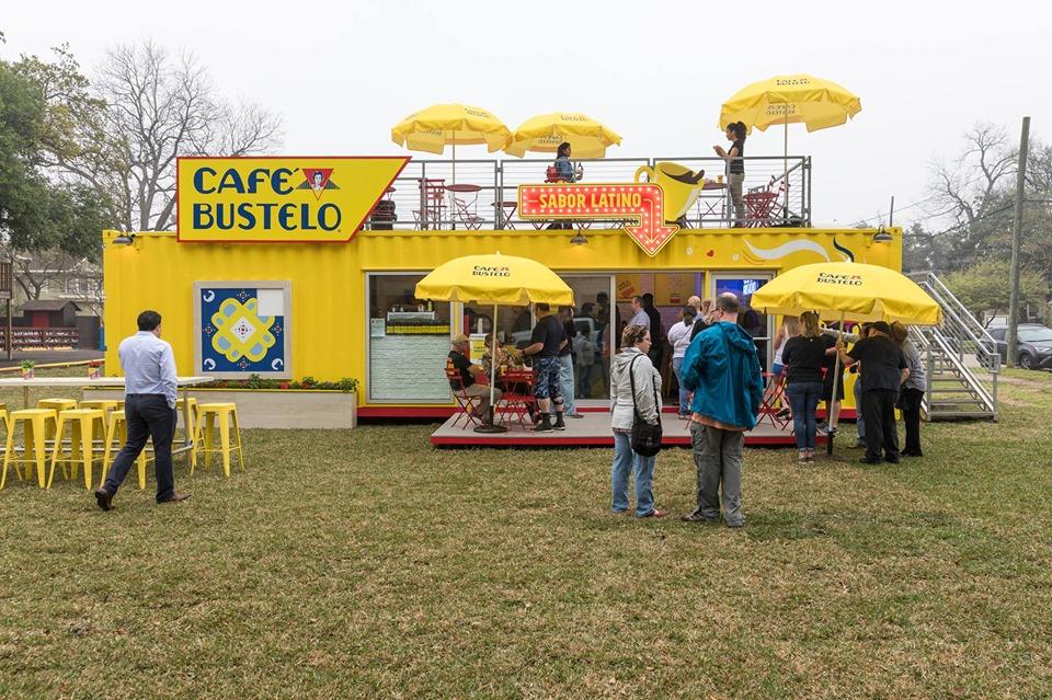 cafe_bustelo_popup_fishtown_philadelphia