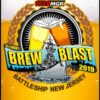 102.9 WMGK's 9th Annual Brew Blast on the Battleship