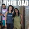 heather qader interview