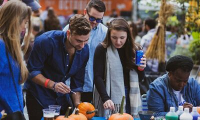 octoberfest-dilworth-park