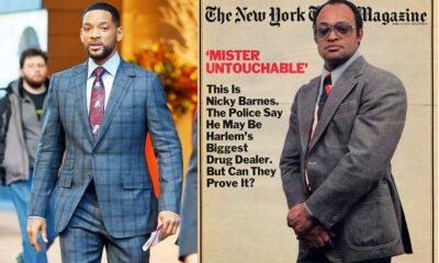 will_smith_nicky_barnes_the_council_netflix