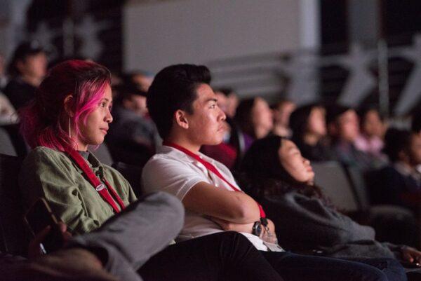 2019 Philadelphia Asian American Film Festival