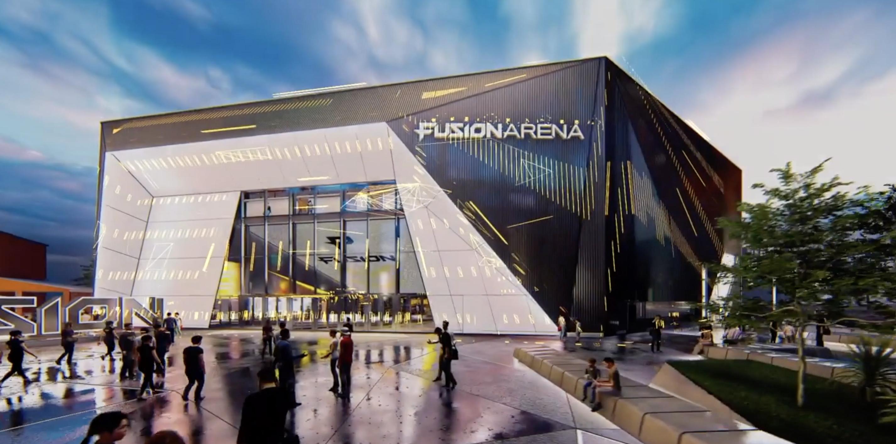 esports_philadelphia_fusion_arena