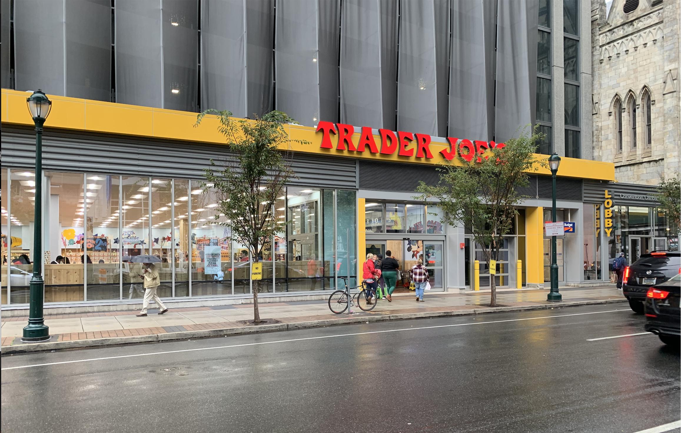 trader_joes_center city.jpg