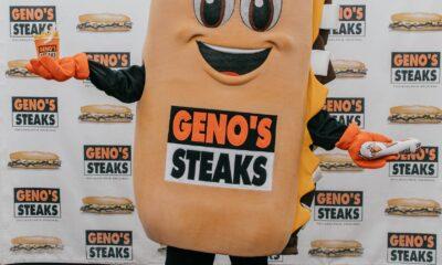 genos_mascot