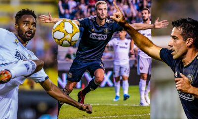 philadelphia union playoffs2