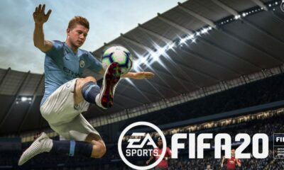 philadelphia_union_fifa20_open