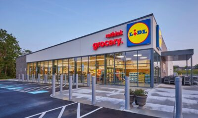 Lidl-grocery-port-richmond