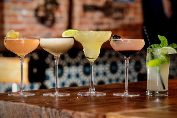 the bodega bar philly