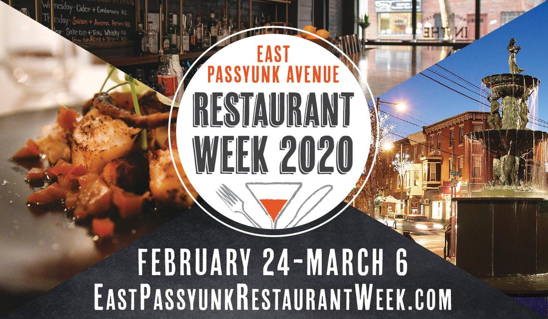 eastpassyunkrestaurantweek