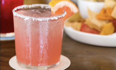 best margaritas in philly