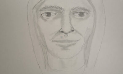 westtown-burglary-sketch