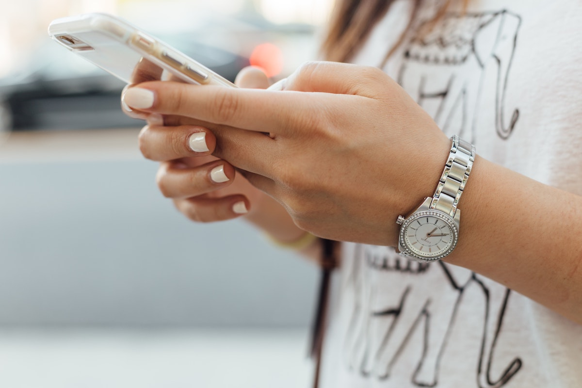 apple-unsend-texts