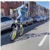 bikeliferex