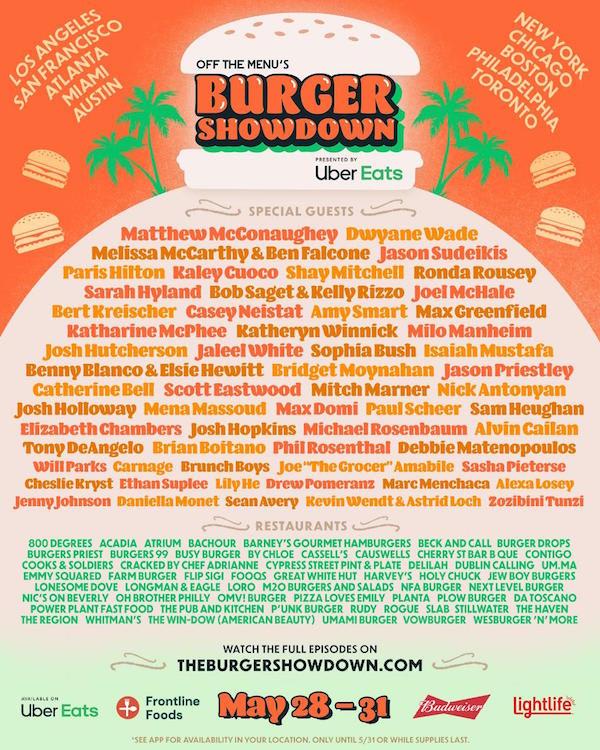 burger-showdown