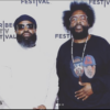 questlove and black thought universal tv