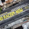 end racism fishtown