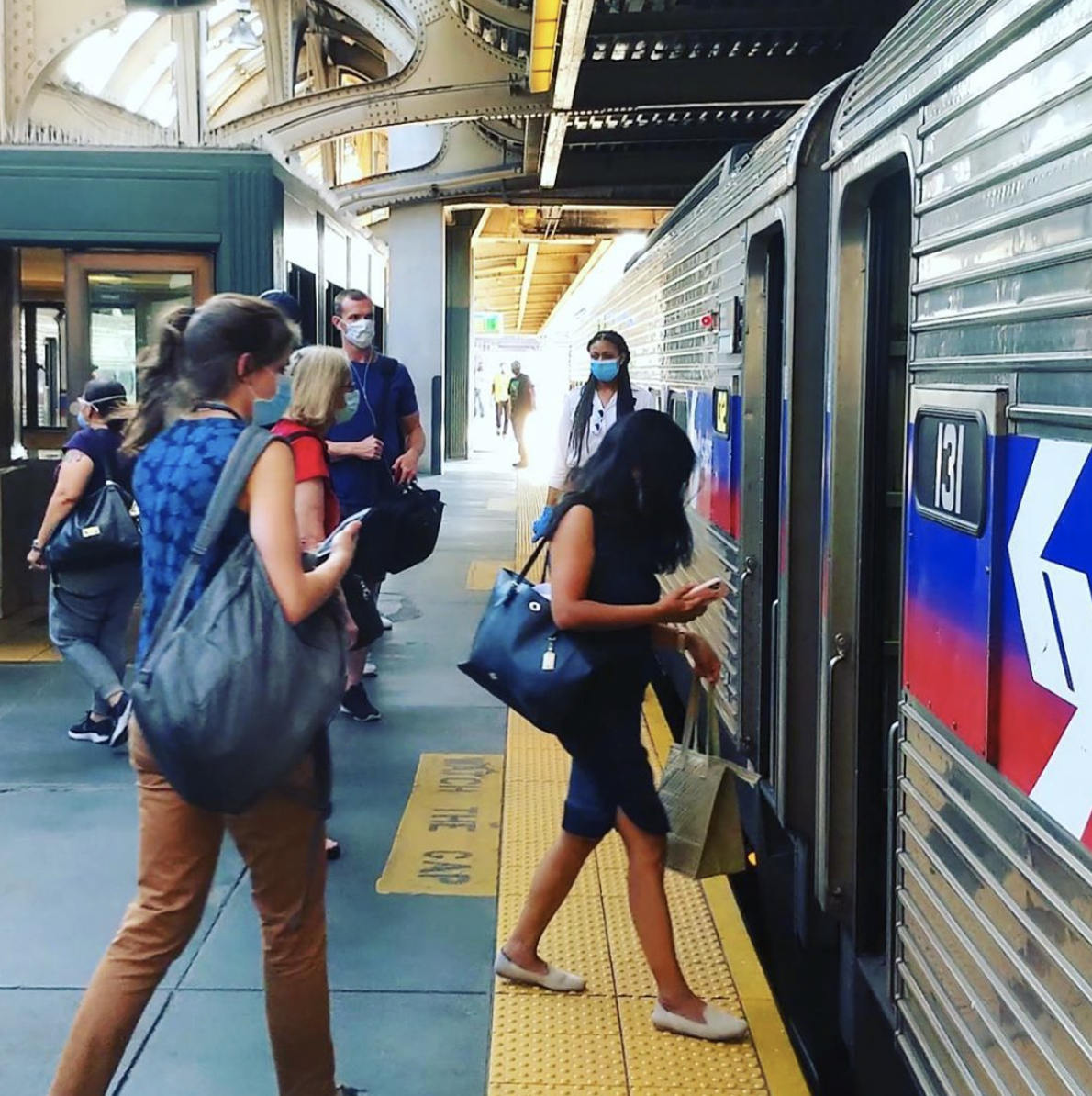 septa new schedule