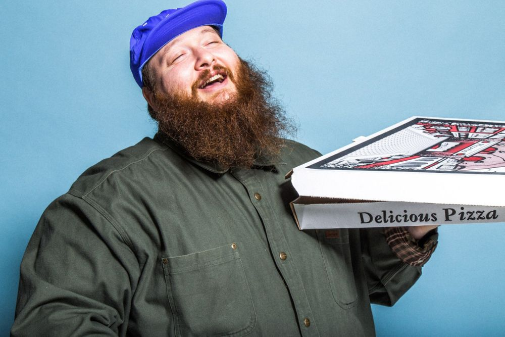 action-bronson-f*ck that's Delicious-philly