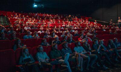 cinemark_re-opening