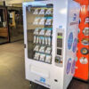 ppe-vending-machines